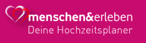 deine-hochzeitsplaner.de