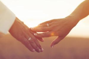 Deine Hochzeitsplaner - Jubiläum