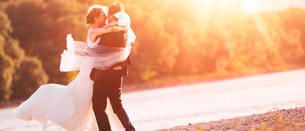 Deine Hochzeitsplaner